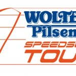 Wolters Speedsurf Tour 2012_s
