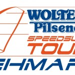 Wolters Speedsurf Tour-Fehmarn logo